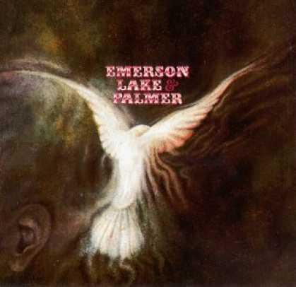 Bestselling Music (2006) - Emerson, Lake & Palmer by Emerson Lake & Palmer