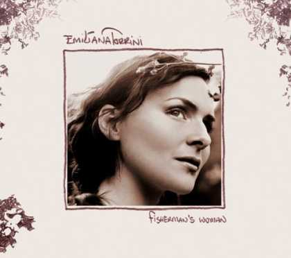 Bestselling Music (2006) - Fisherman's Woman by Emiliana Torrini