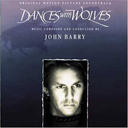 Bestselling Music (2006) - Dances with Wolves