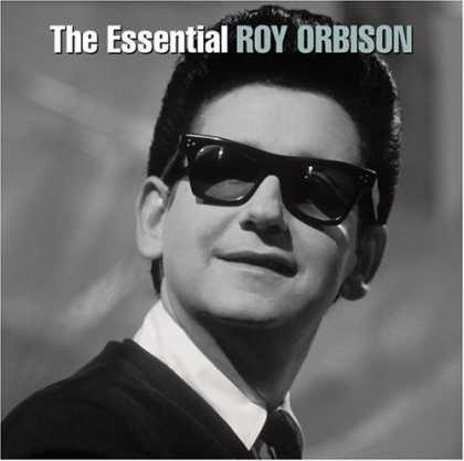 Bestselling Music (2006) - The Essential Roy Orbison by Roy Orbison