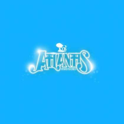 Bestselling Music (2006) - Atlantis: Hymns for Disco by K-Os