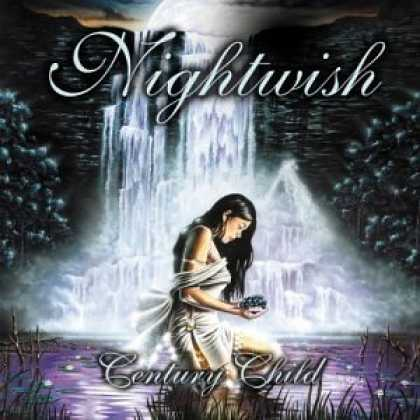 Bestselling Music (2006) - Century Child by Nightwish