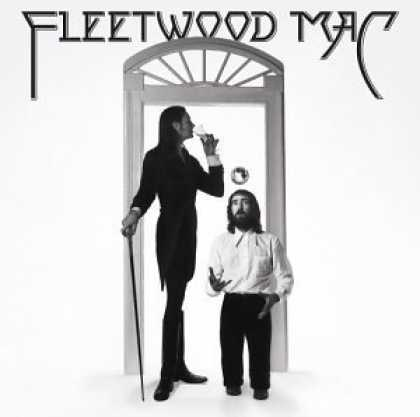Bestselling Music (2006) - Fleetwood Mac by Fleetwood Mac