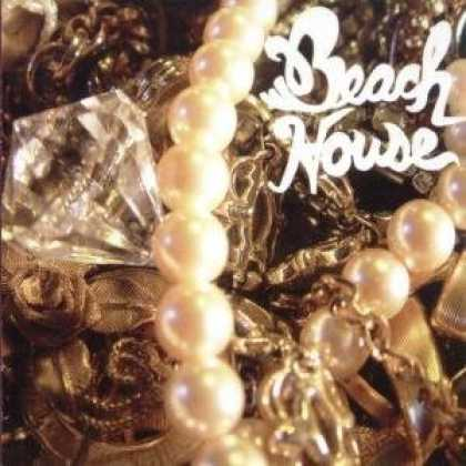 Bestselling Music (2006) - Beach House