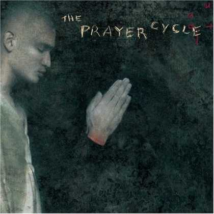 Bestselling Music (2006) - The Prayer Cycle