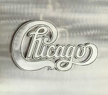 Bestselling Music (2006) - Chicago II (Repackaged) by Chicago