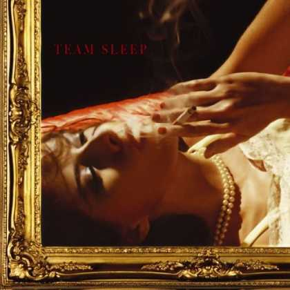 Bestselling Music (2006) - Team Sleep by Team Sleep