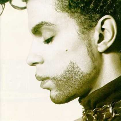 Bestselling Music (2006) - The Hits/The B-Sides by Prince
