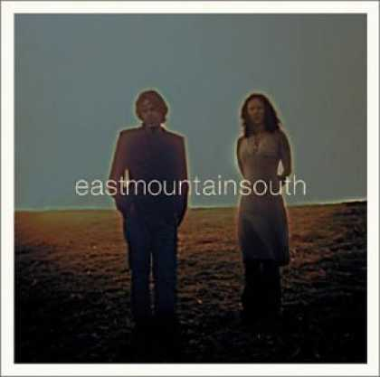 Bestselling Music (2006) - Eastmountainsouth by Eastmountainsouth