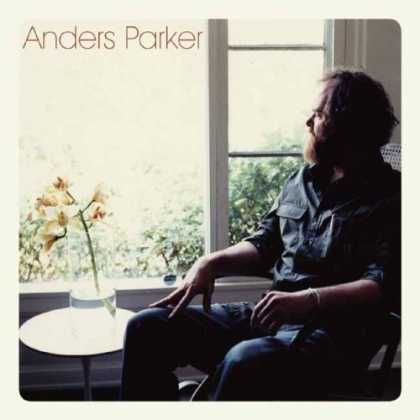 Bestselling Music (2006) - Anders Parker by Anders Parker