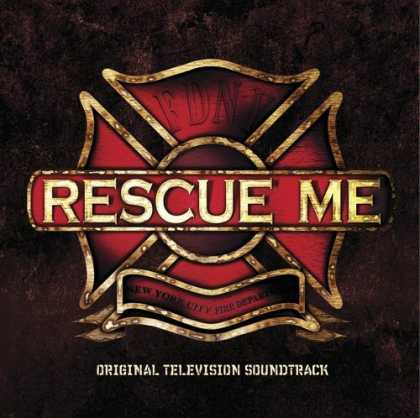Bestselling Music (2006) - Rescue Me by Various Artists