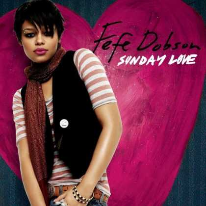Bestselling Music (2006) - Sunday Love by Fefe Dobson