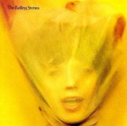 Bestselling Music (2006) - Goats Head Soup by The Rolling Stones