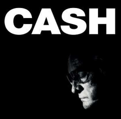 Bestselling Music (2006) - American IV: The Man Comes Around by Johnny Cash