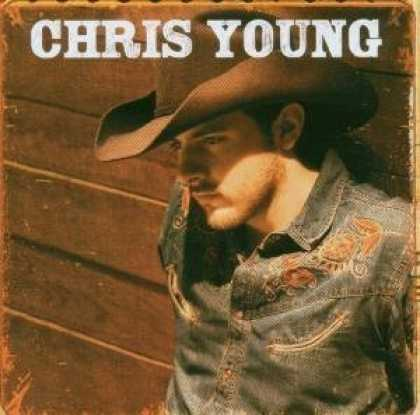 Bestselling Music (2006) - Chris Young by Chris Young