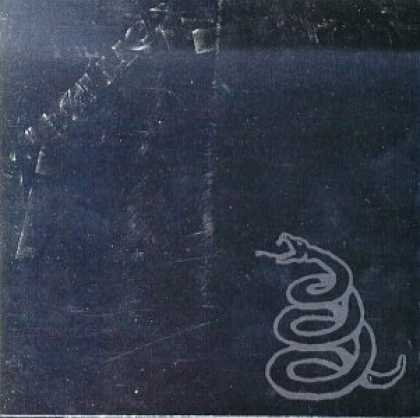 Bestselling Music (2006) - Metallica by Metallica