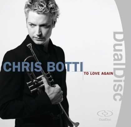 Bestselling Music (2006) - To Love Again by Chris Botti