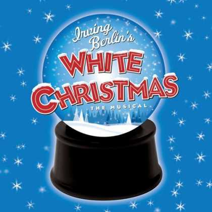 Bestselling Music (2006) - Irvin Berlin's White Christmas by Irving Berlin
