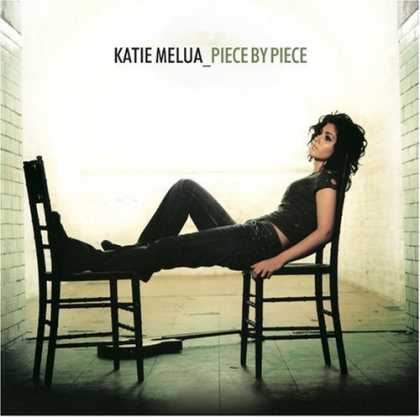 Bestselling Music (2006) - Piece by Piece by Katie Melua