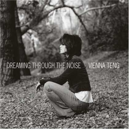 Bestselling Music (2006) - Dreaming Through the Noise by Vienna Teng
