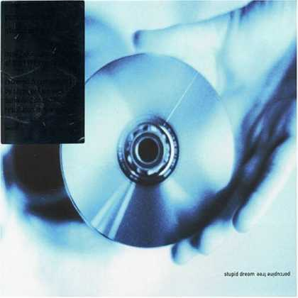 Bestselling Music (2006) - Stupid Dream by Porcupine Tree
