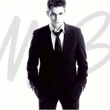 Bestselling Music (2006) - It's Time by Michael Bublé