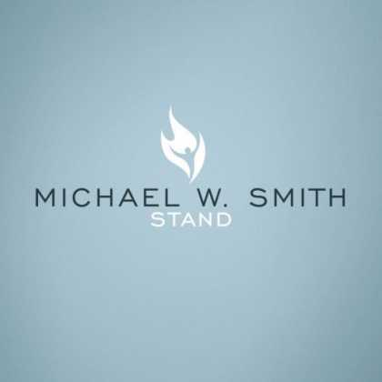 Bestselling Music (2006) - Stand by Michael W. Smith