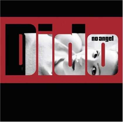 Bestselling Music (2006) - No Angel by Dido