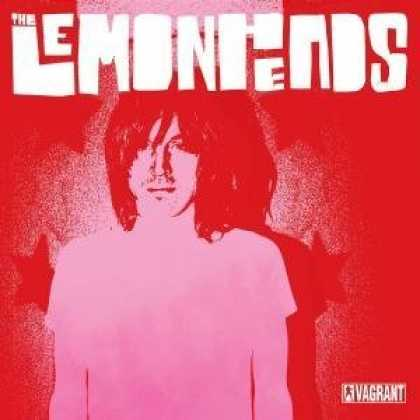 Bestselling Music (2006) - The Lemonheads by The Lemonheads