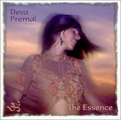 Bestselling Music (2007) - The Essence: What songs are included in this album?? by Deva Premal