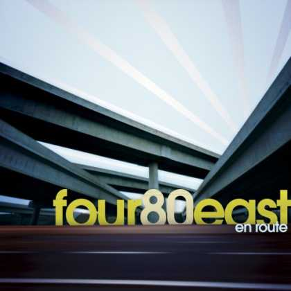 Bestselling Music (2007) - En Route by Four80East