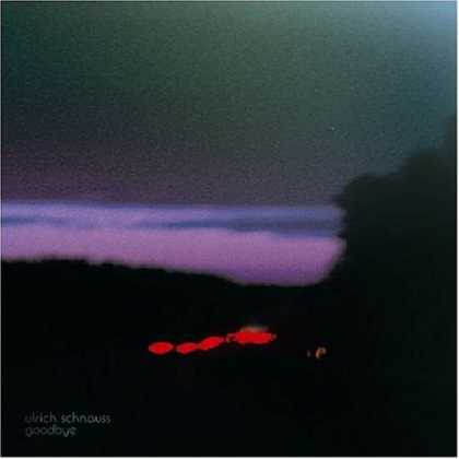 Bestselling Music (2007) - Goodbye by Ulrich Schnauss