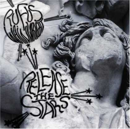 Bestselling Music (2007) - Release the Stars by Rufus Wainwright
