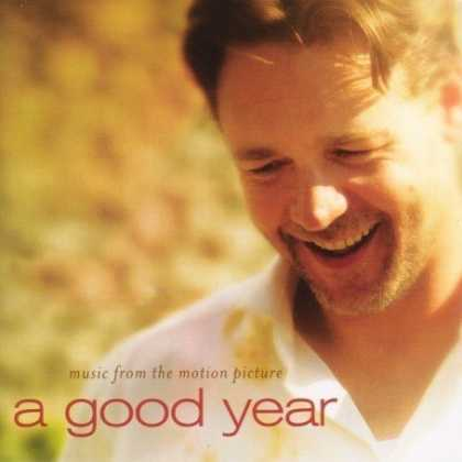 Bestselling Music (2007) - A Good Year