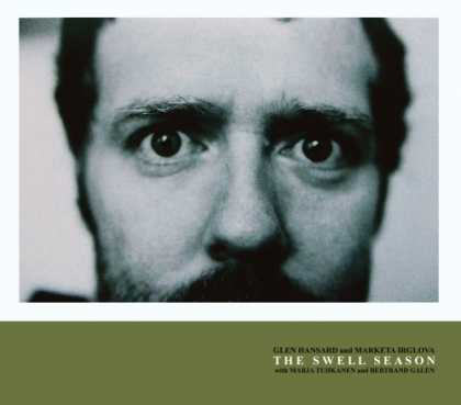 Bestselling Music (2007) - The Swell Season by Glen Hansard & Marketa Irglova