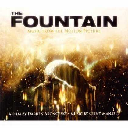 Bestselling Music (2007) - The Fountain