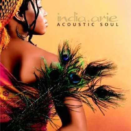 Bestselling Music (2007) - Acoustic Soul