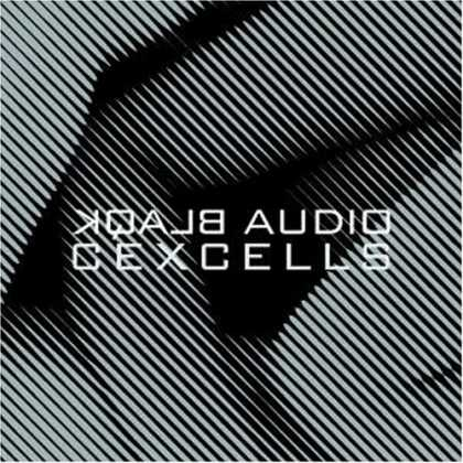Bestselling Music (2007) - Cexcells by Blaqk Audio