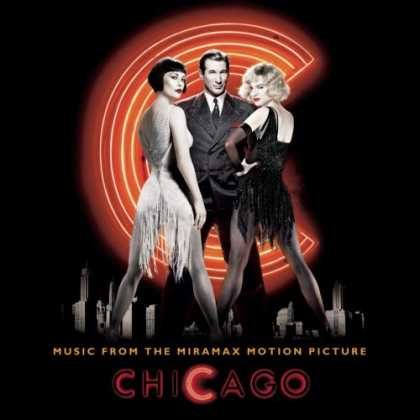 Bestselling Music (2007) - Chicago by Various Artists