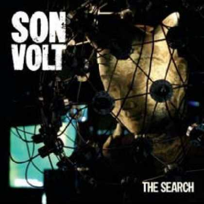 Bestselling Music (2007) - The Search by Son Volt