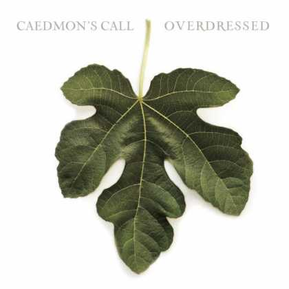 Bestselling Music (2007) - Overdressed by Caedmon's Call
