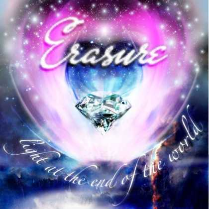 Bestselling Music (2007) - Light at the End of the World by Erasure