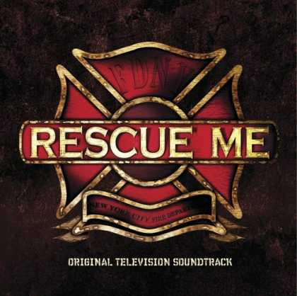 Bestselling Music (2007) - Rescue Me by Various Artists