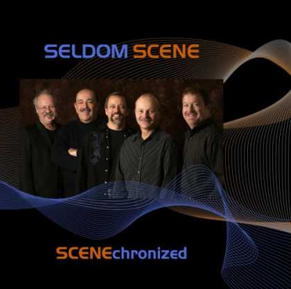Bestselling Music (2007) - Scenechronized by The Seldom Scene