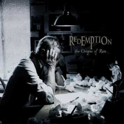 Bestselling Music (2007) - The Origins of Ruin by Redemption