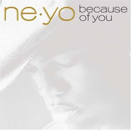 Bestselling Music (2007) - Because Of You by Ne-Yo