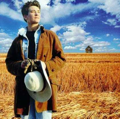 Bestselling Music (2007) - Absolute Torch and Twang by k.d. lang & The Reclines
