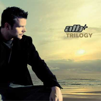Bestselling Music (2007) - Trilogy by ATB