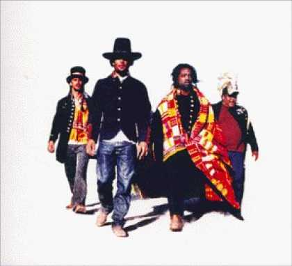 Bestselling Music (2007) - Burn to Shine by Ben Harper