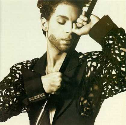Bestselling Music (2007) - The Hits 1 by Prince